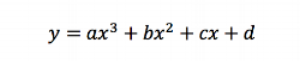 degree-three-poly-equation